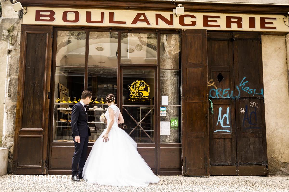 photographe-mariage-grenoble031