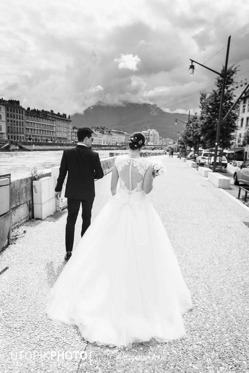 photographe-mariage-grenoble033