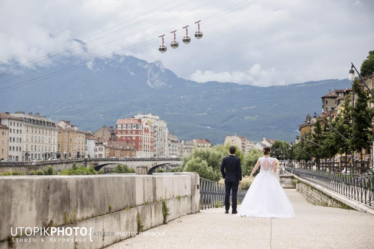 photographe-mariage-grenoble034