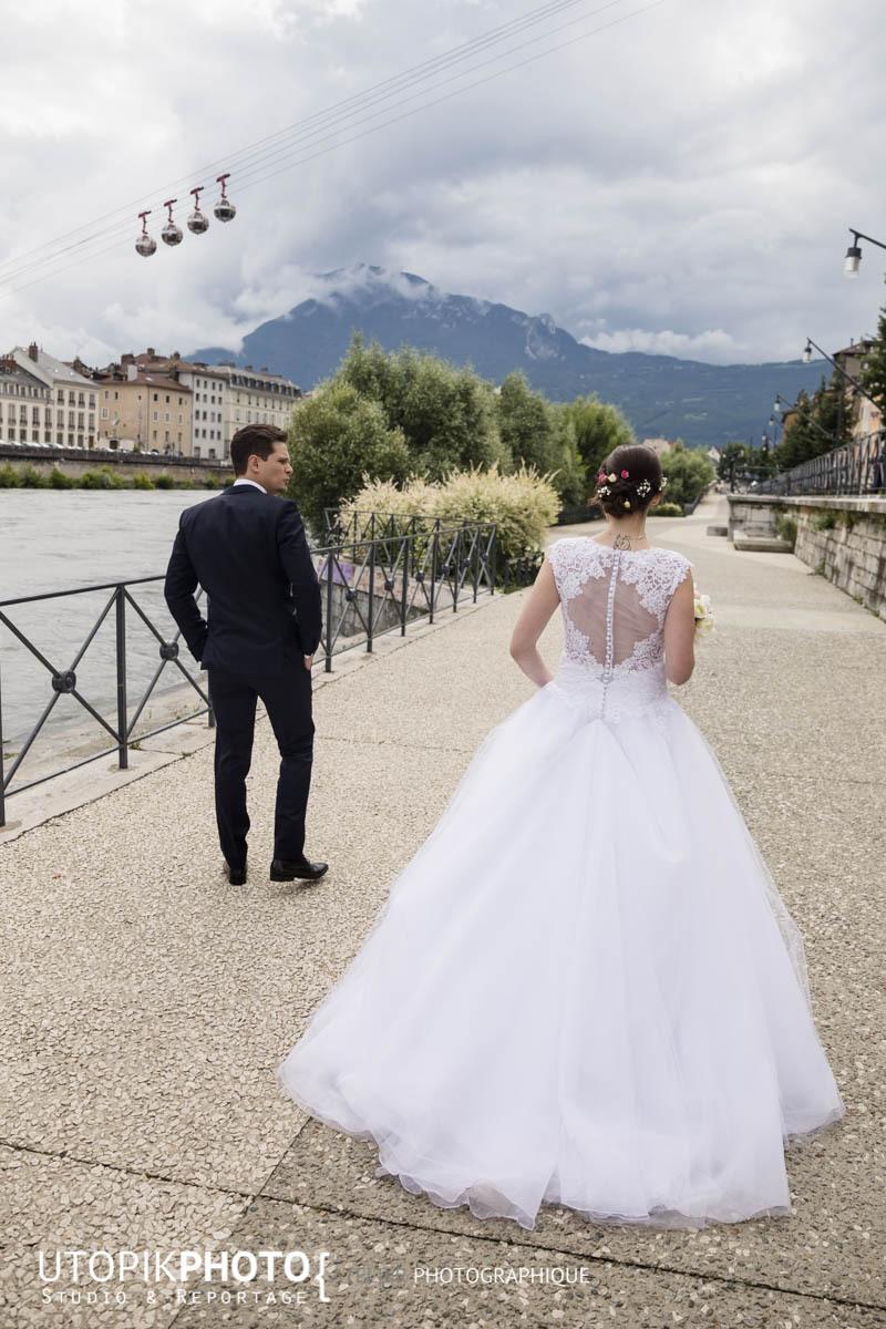 photographe-mariage-grenoble035