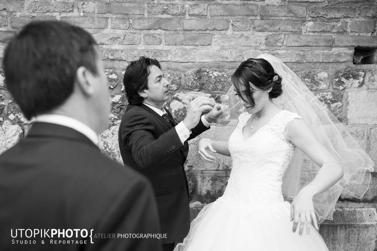 photographe-mariage-grenoble038
