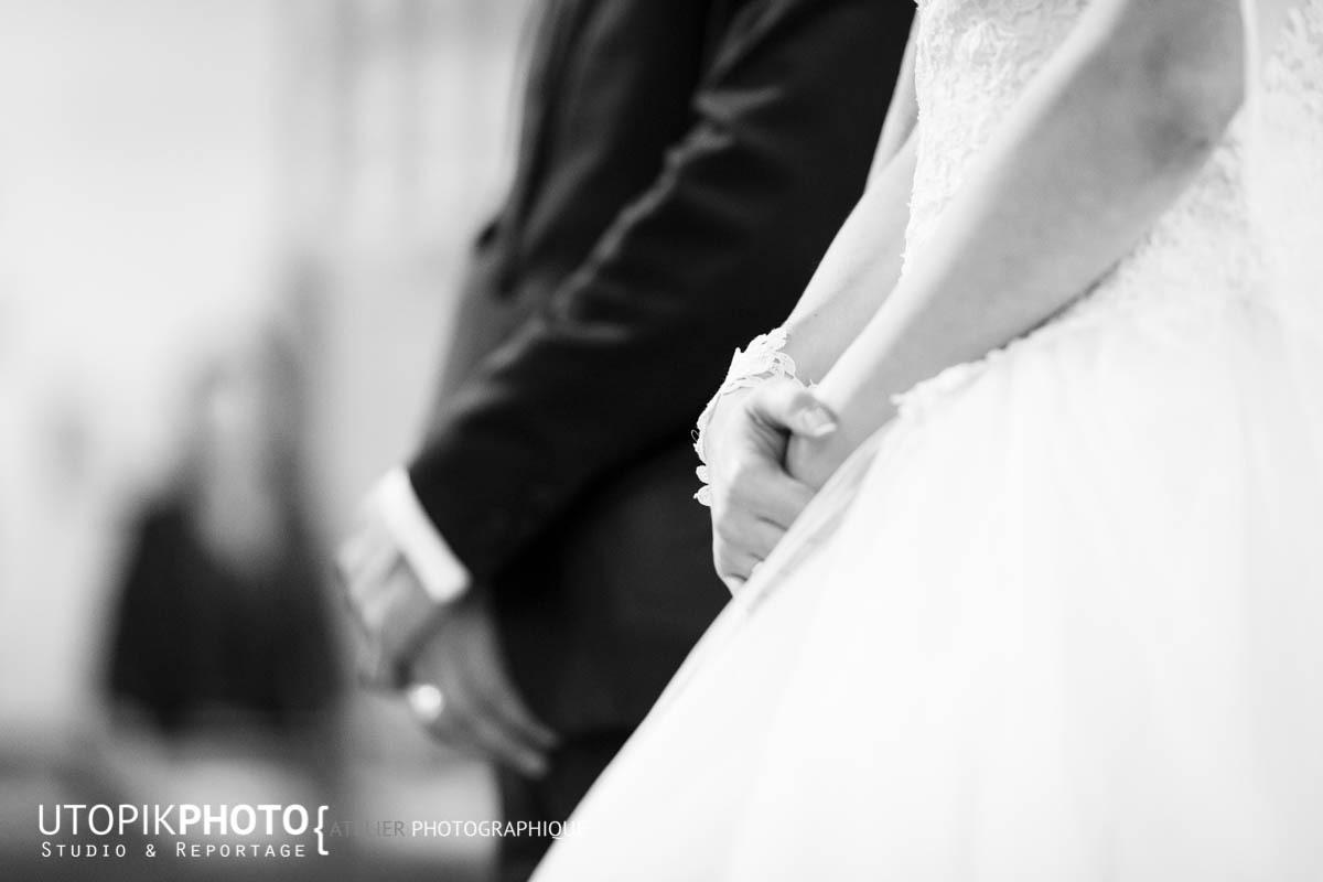 photographe-mariage-grenoble042