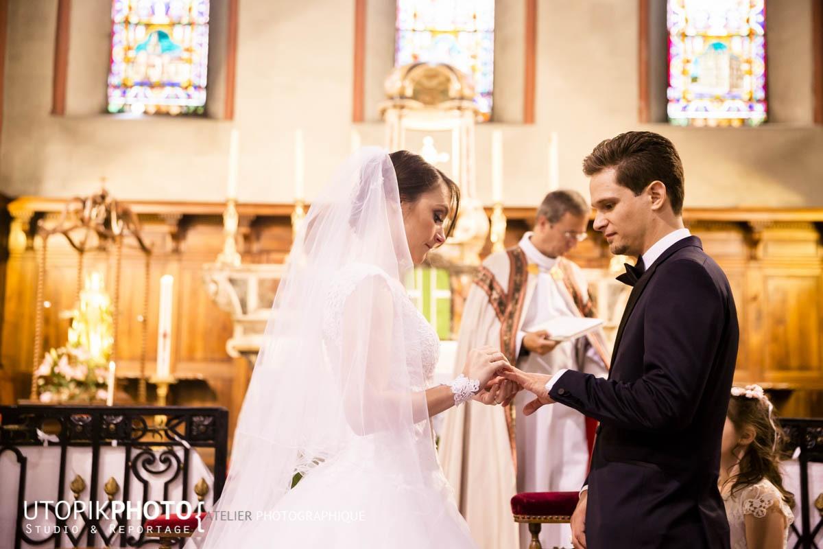 photographe-mariage-grenoble045
