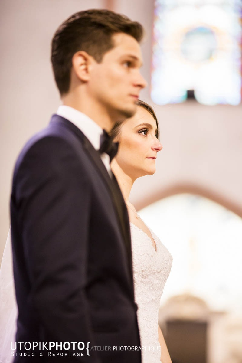 photographe-mariage-grenoble046