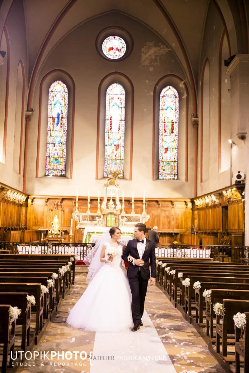 photographe-mariage-grenoble047