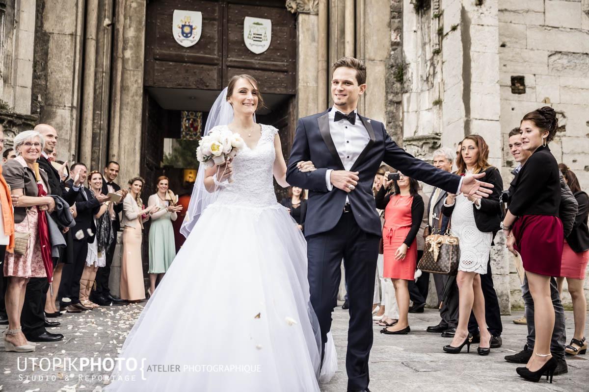 photographe-mariage-grenoble048