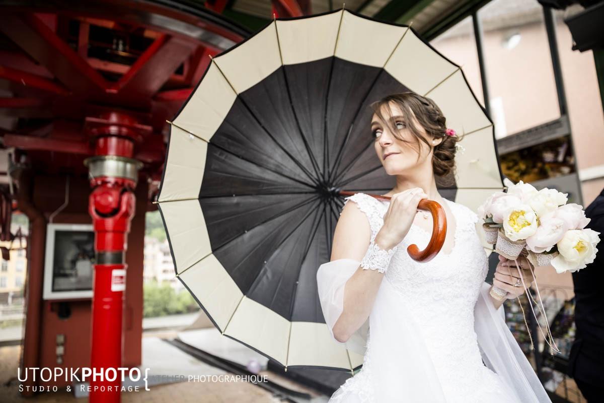 photographe-mariage-grenoble050
