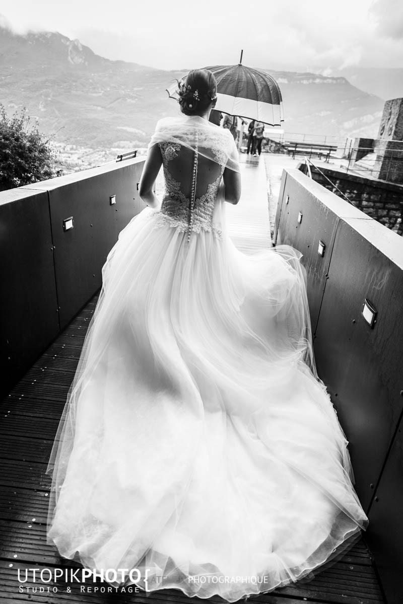 photographe-mariage-grenoble051