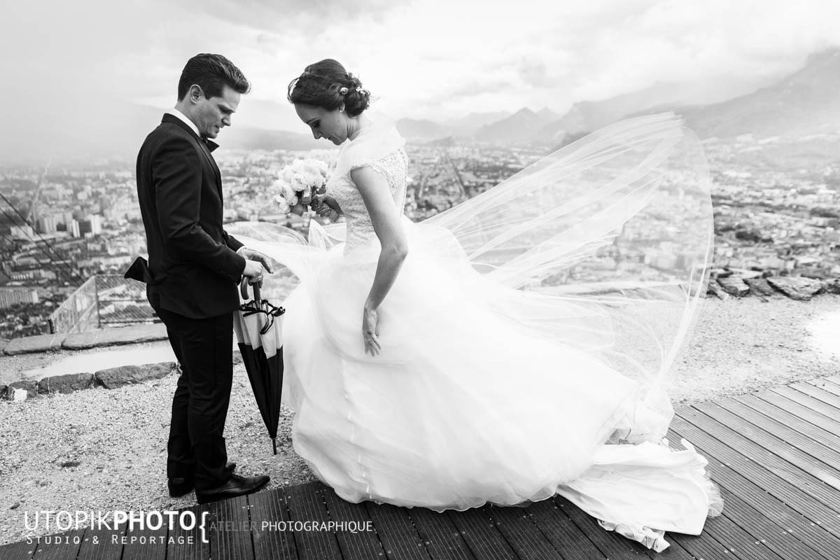 photographe-mariage-grenoble052