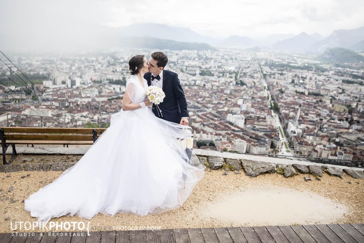 photographe-mariage-grenoble053