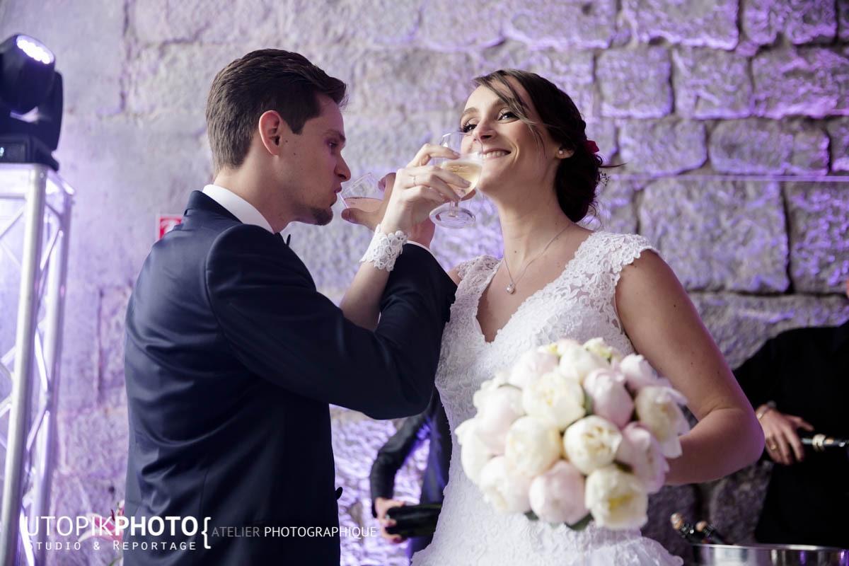 photographe-mariage-grenoble057