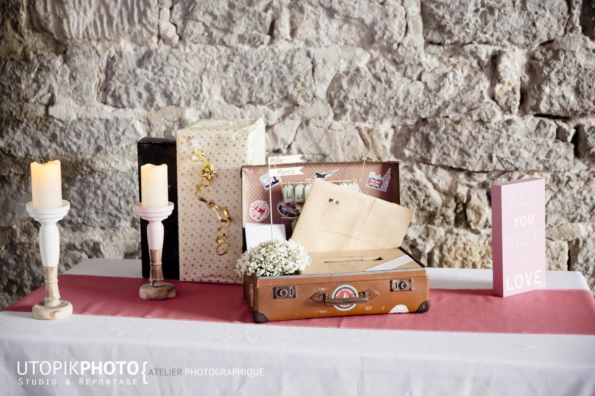 photographe-mariage-grenoble059