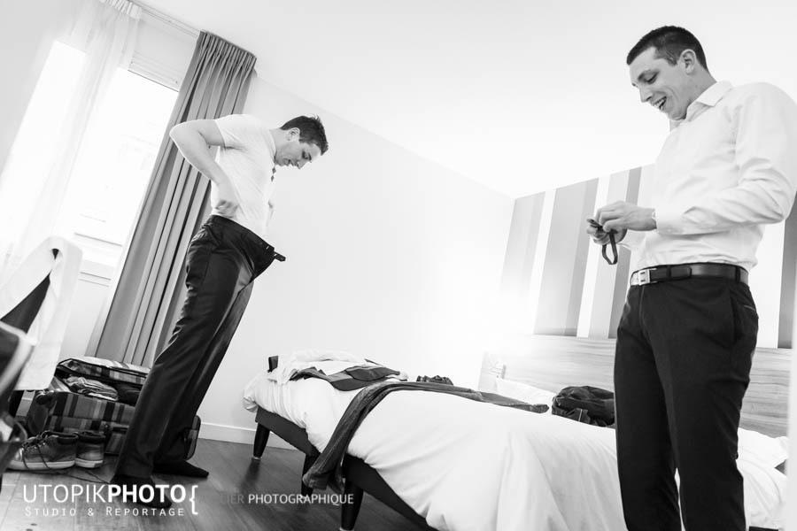 photographe-mariage-grenoble003