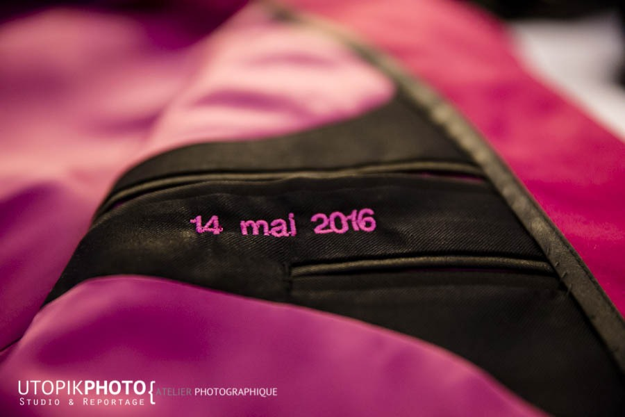 photographe-mariage-grenoble007