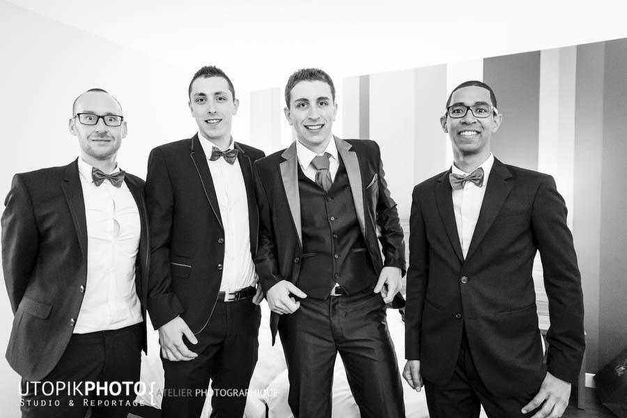 photographe-mariage-grenoble009
