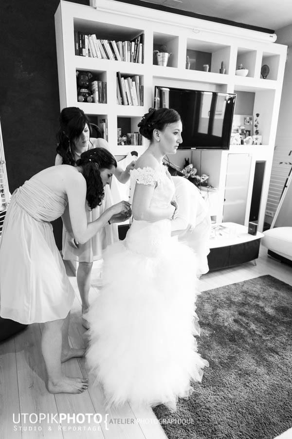 photographe-mariage-grenoble012