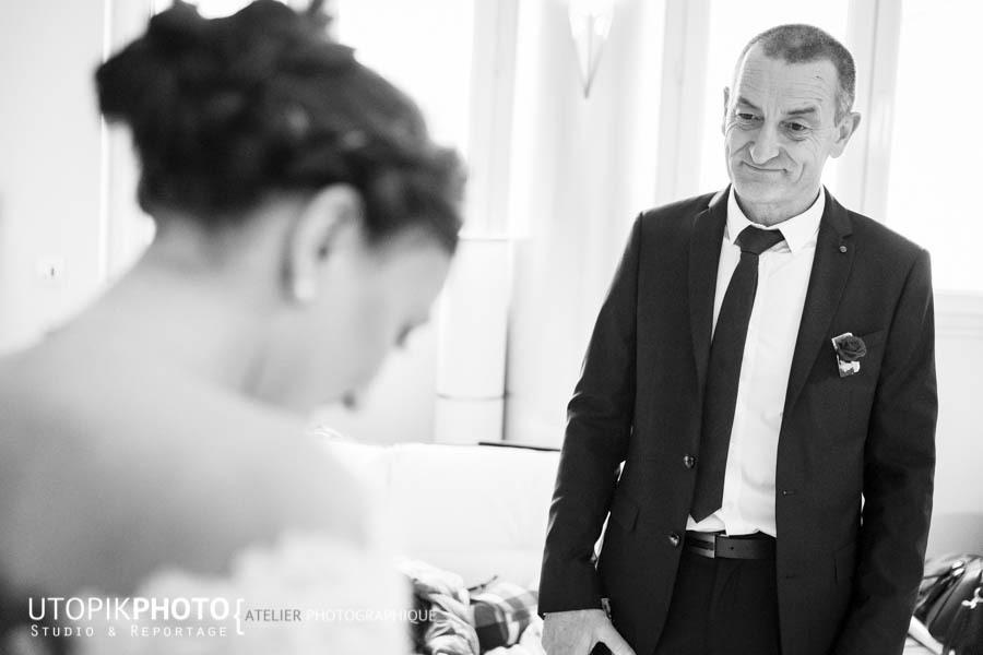 photographe-mariage-grenoble013