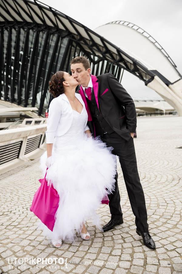 photographe-mariage-grenoble015