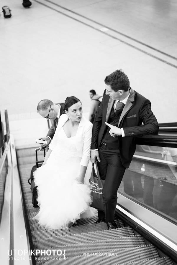 photographe-mariage-grenoble016