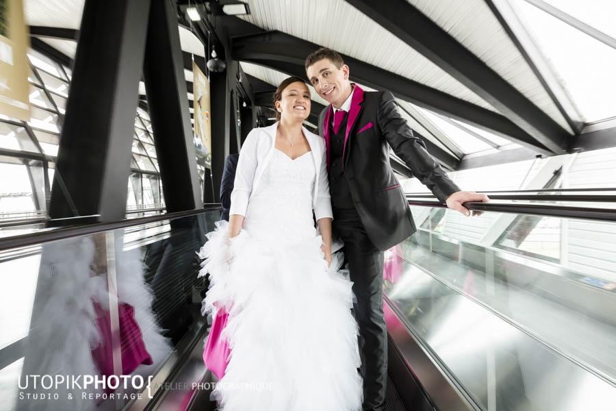 photographe-mariage-grenoble017