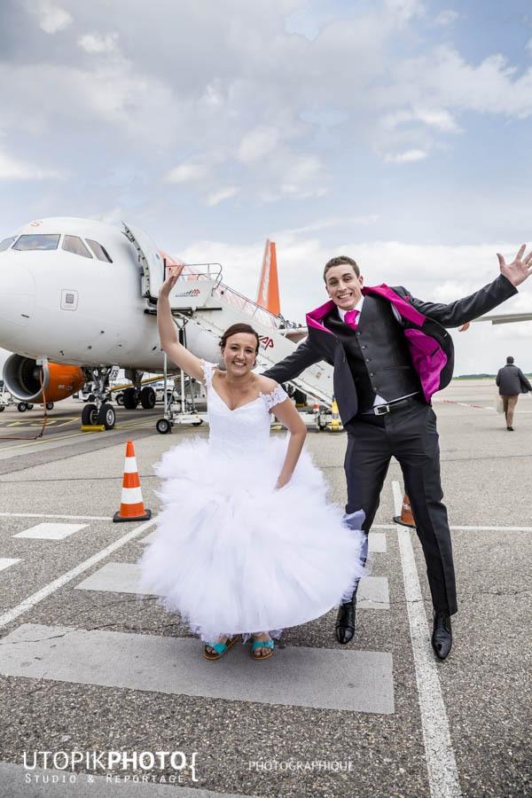photographe-mariage-grenoble019