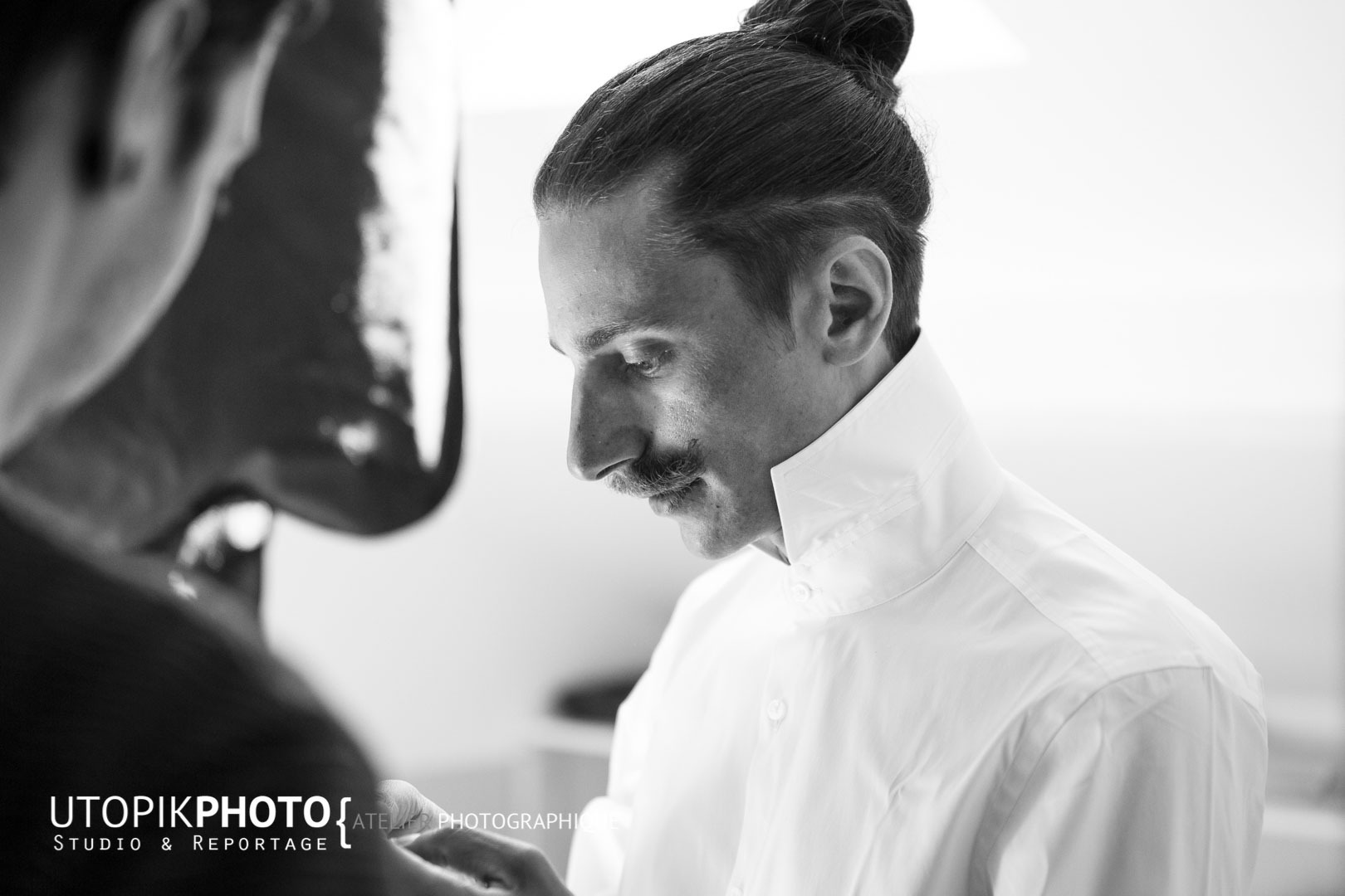 portfolio-photographe-mariage-grenoble002
