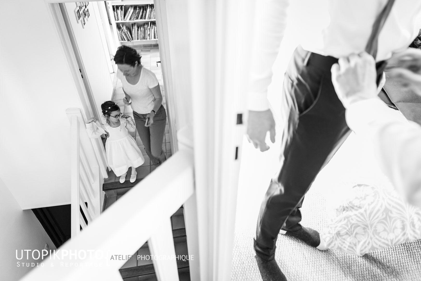 portfolio-photographe-mariage-grenoble004