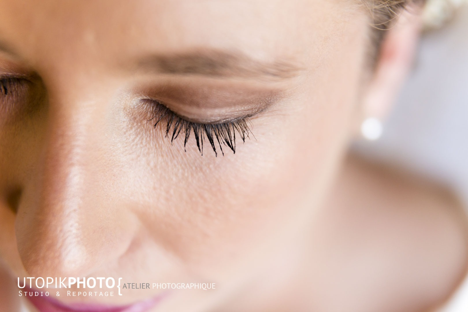 portfolio-photographe-mariage-grenoble008