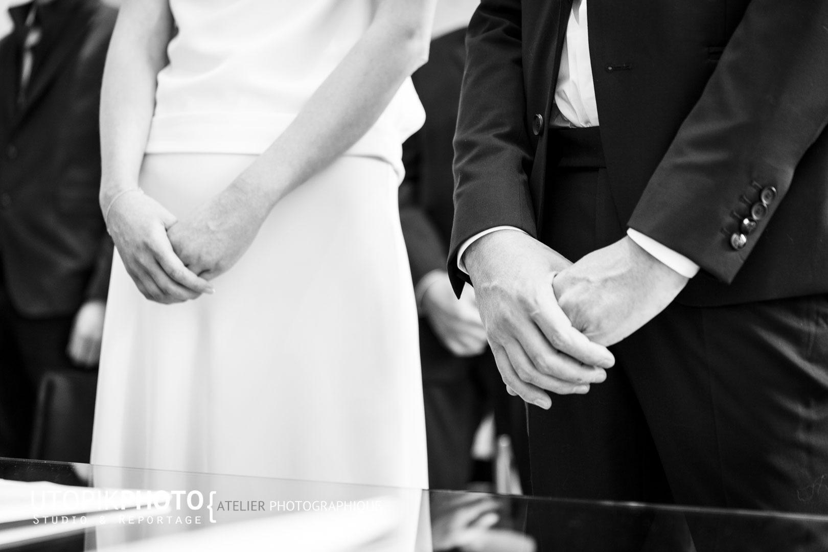 portfolio-photographe-mariage-grenoble022