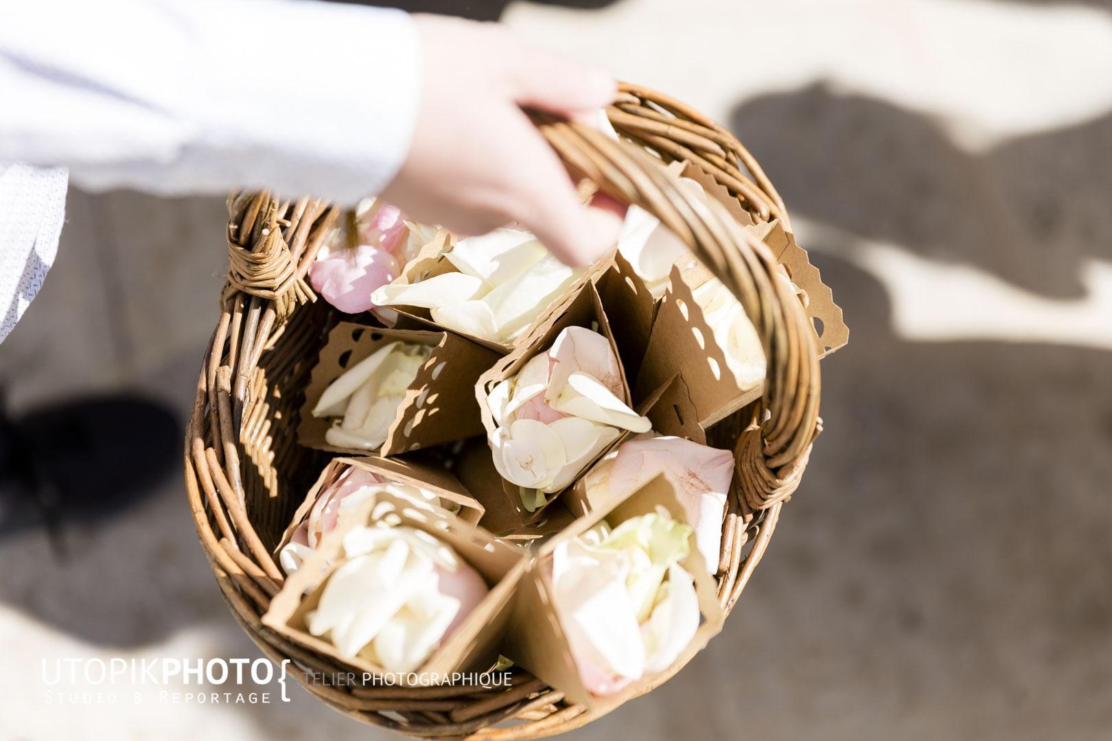portfolio-photographe-mariage-grenoble029