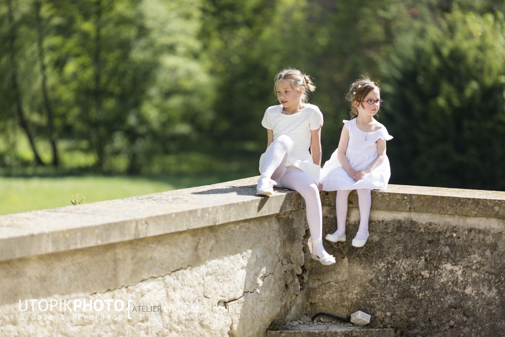 portfolio-photographe-mariage-grenoble040