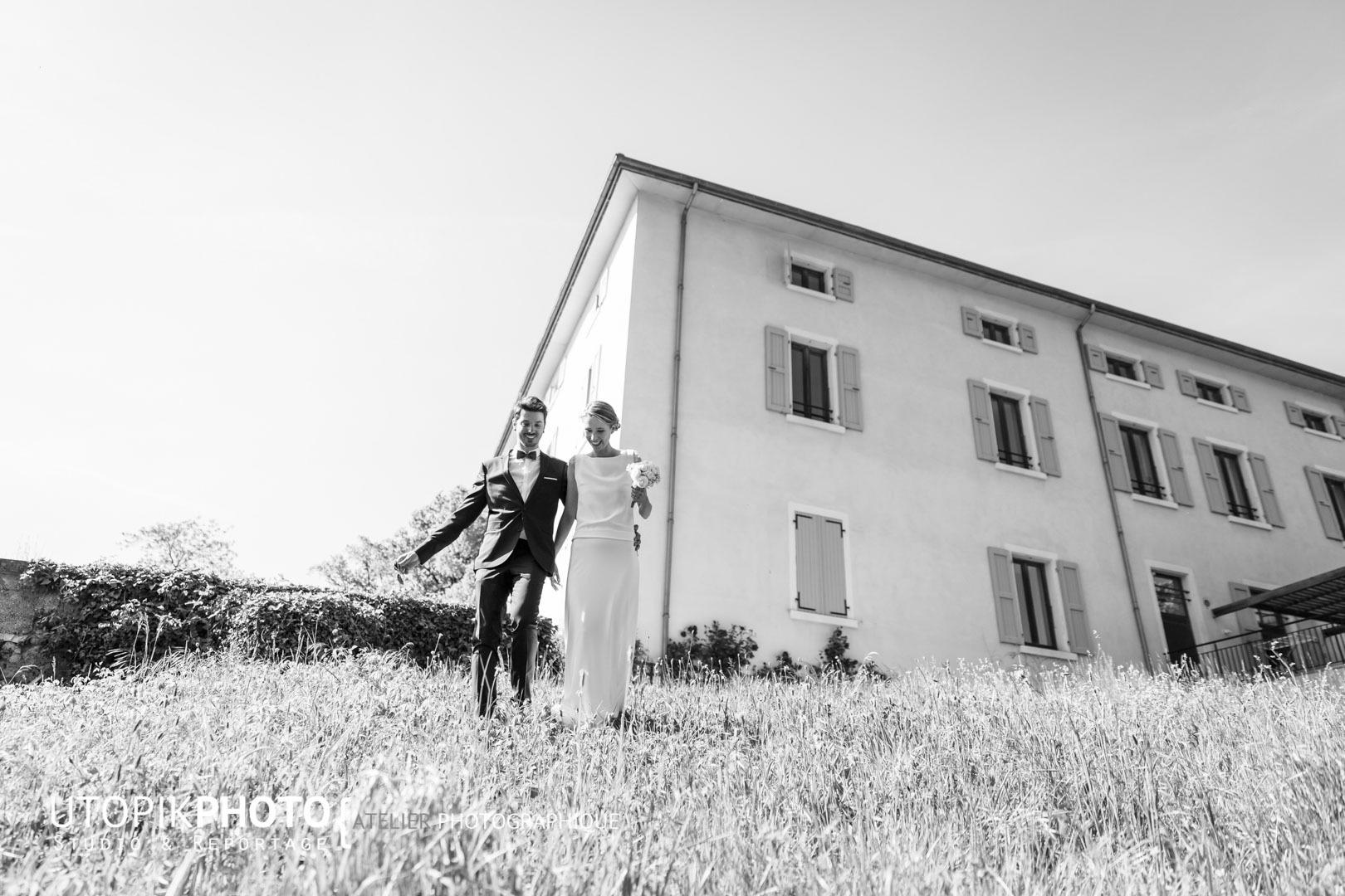 portfolio-photographe-mariage-grenoble047