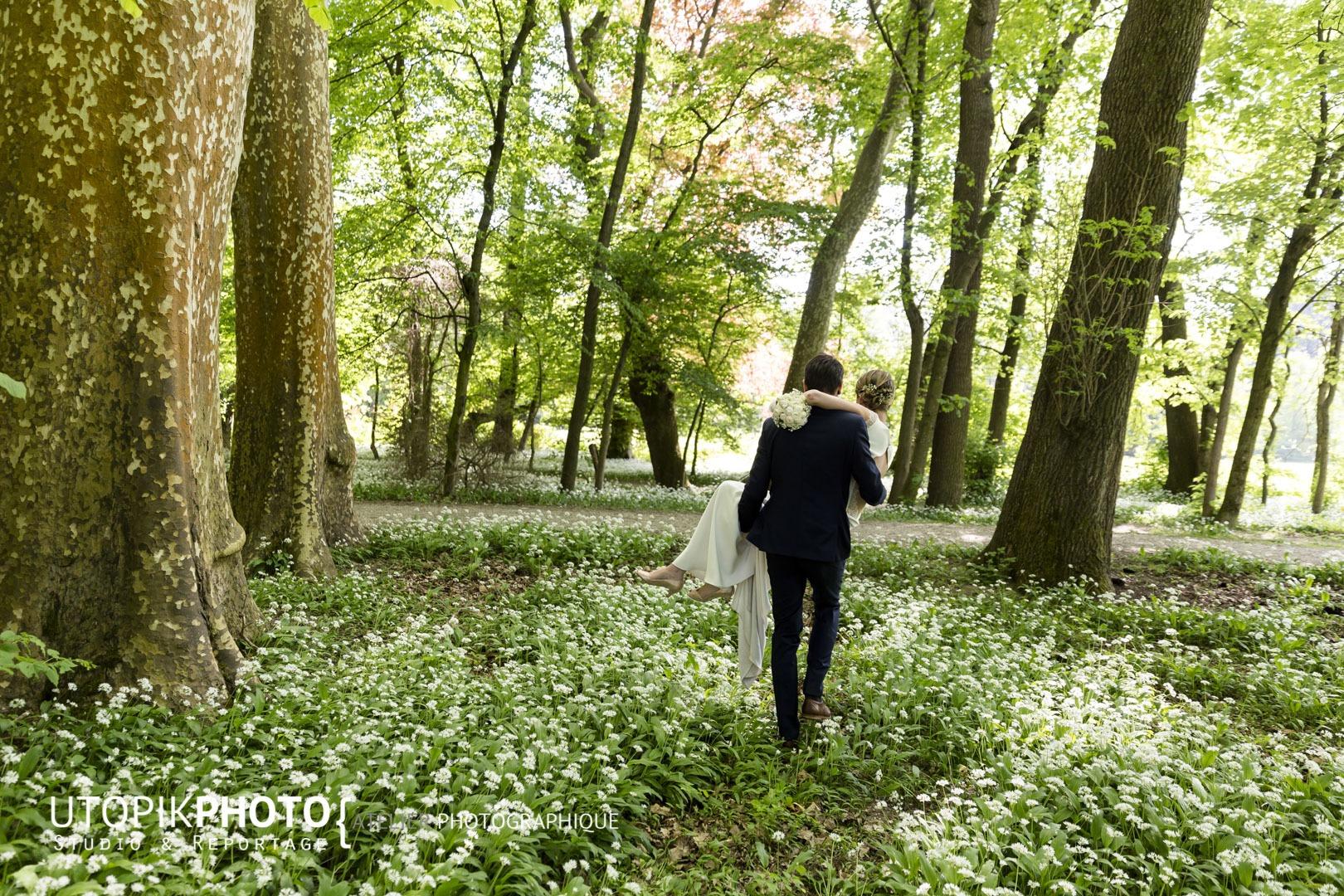 portfolio-photographe-mariage-grenoble048