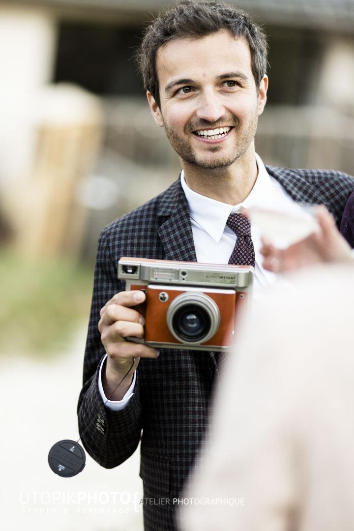 portfolio-photographe-mariage-grenoble057