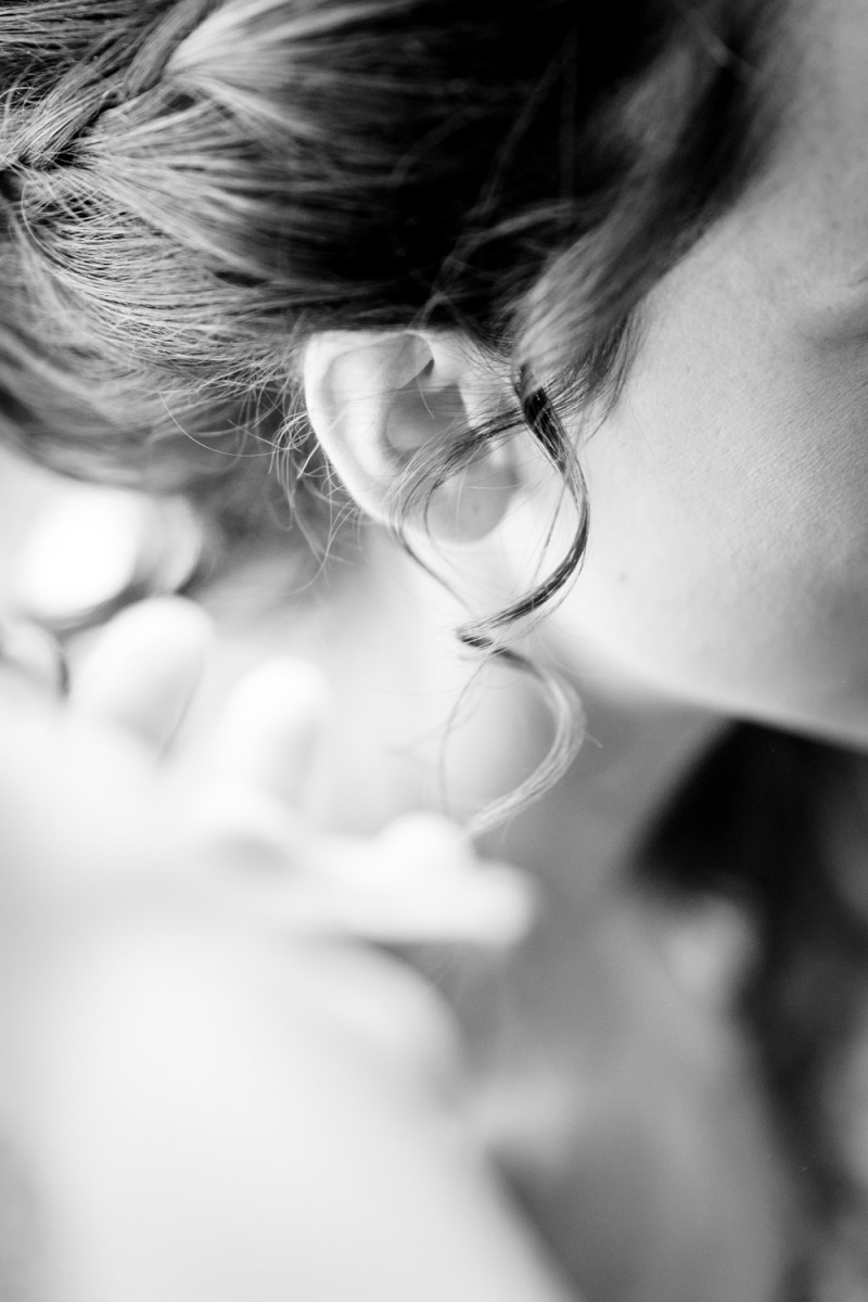 photographe-mariage-grenoble002