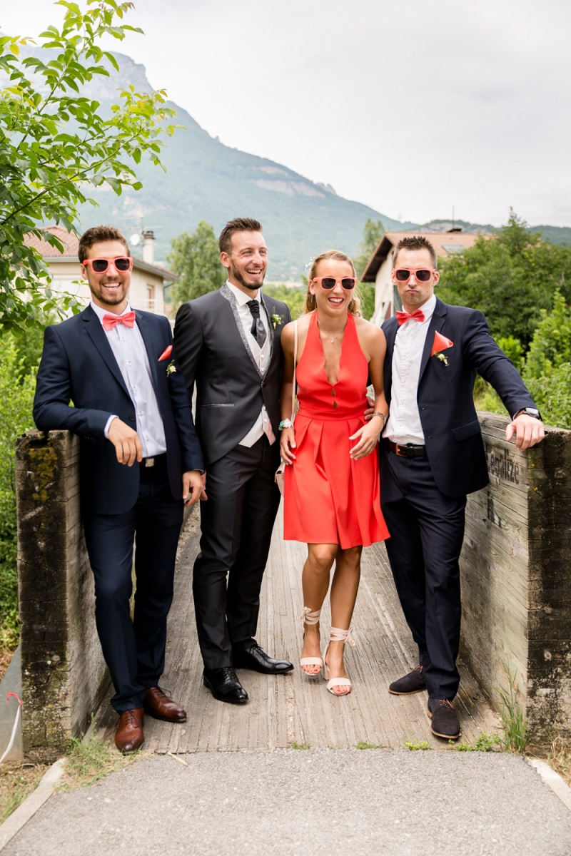 photographe-mariage-grenoble011