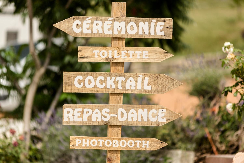 photographe-mariage-grenoble025