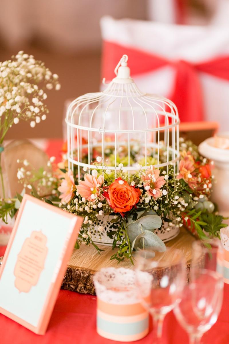 photographe-mariage-grenoble027