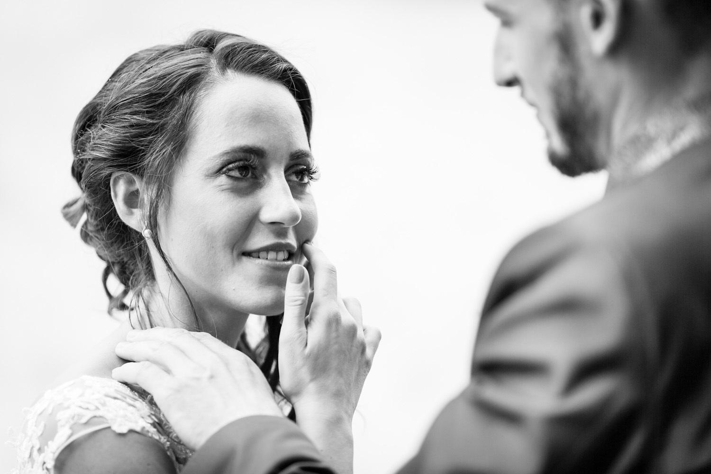 photographe-mariage-grenoble032