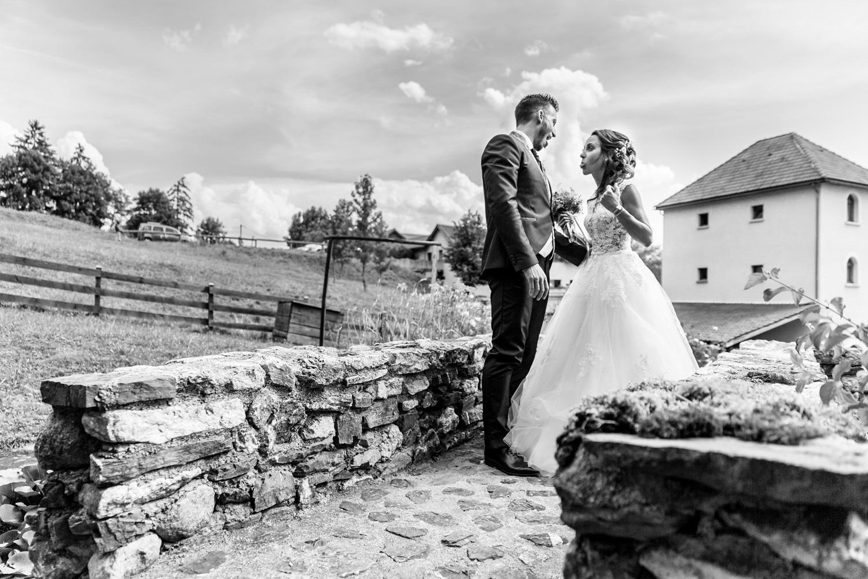 photographe-mariage-grenoble036