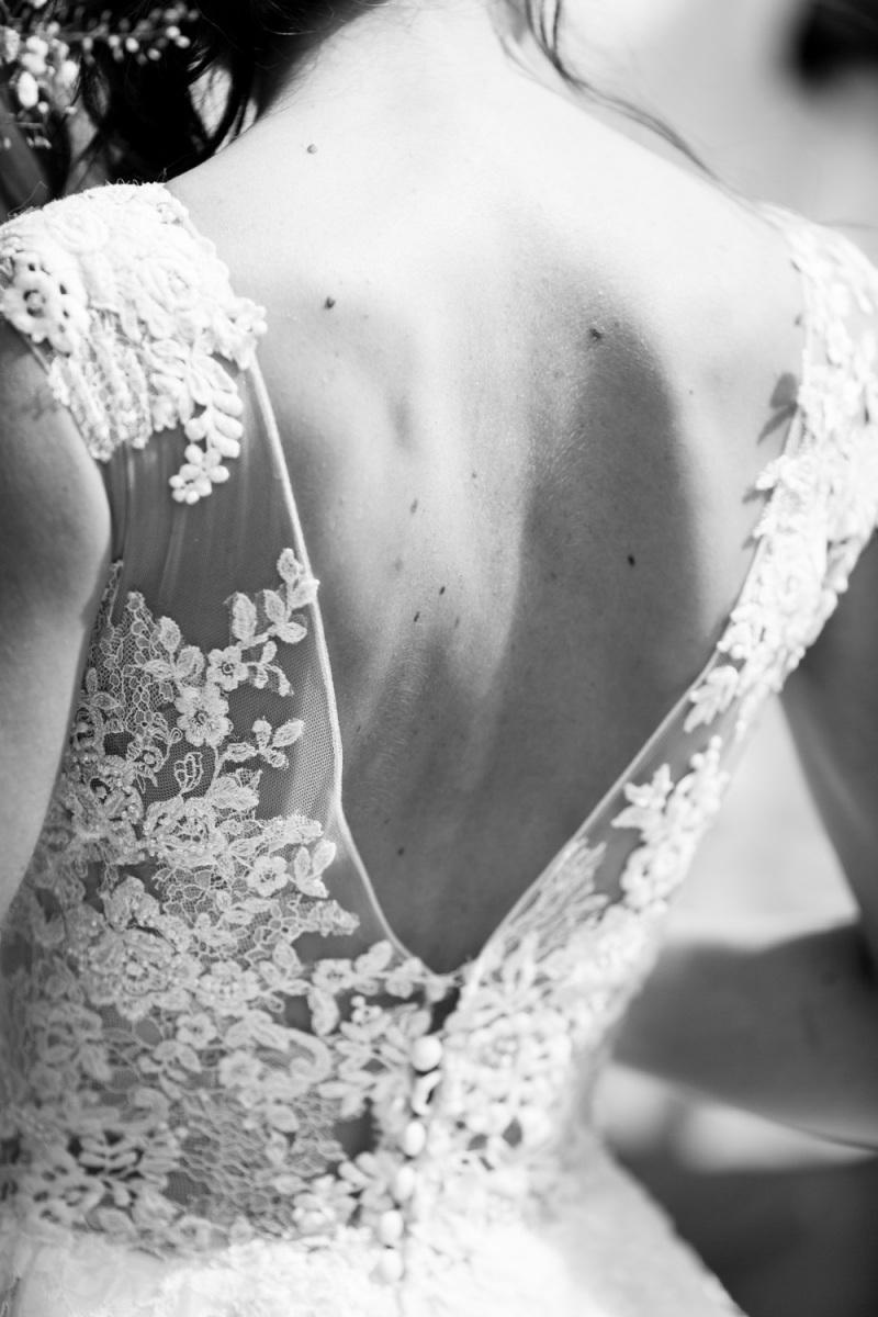 photographe-mariage-grenoble037