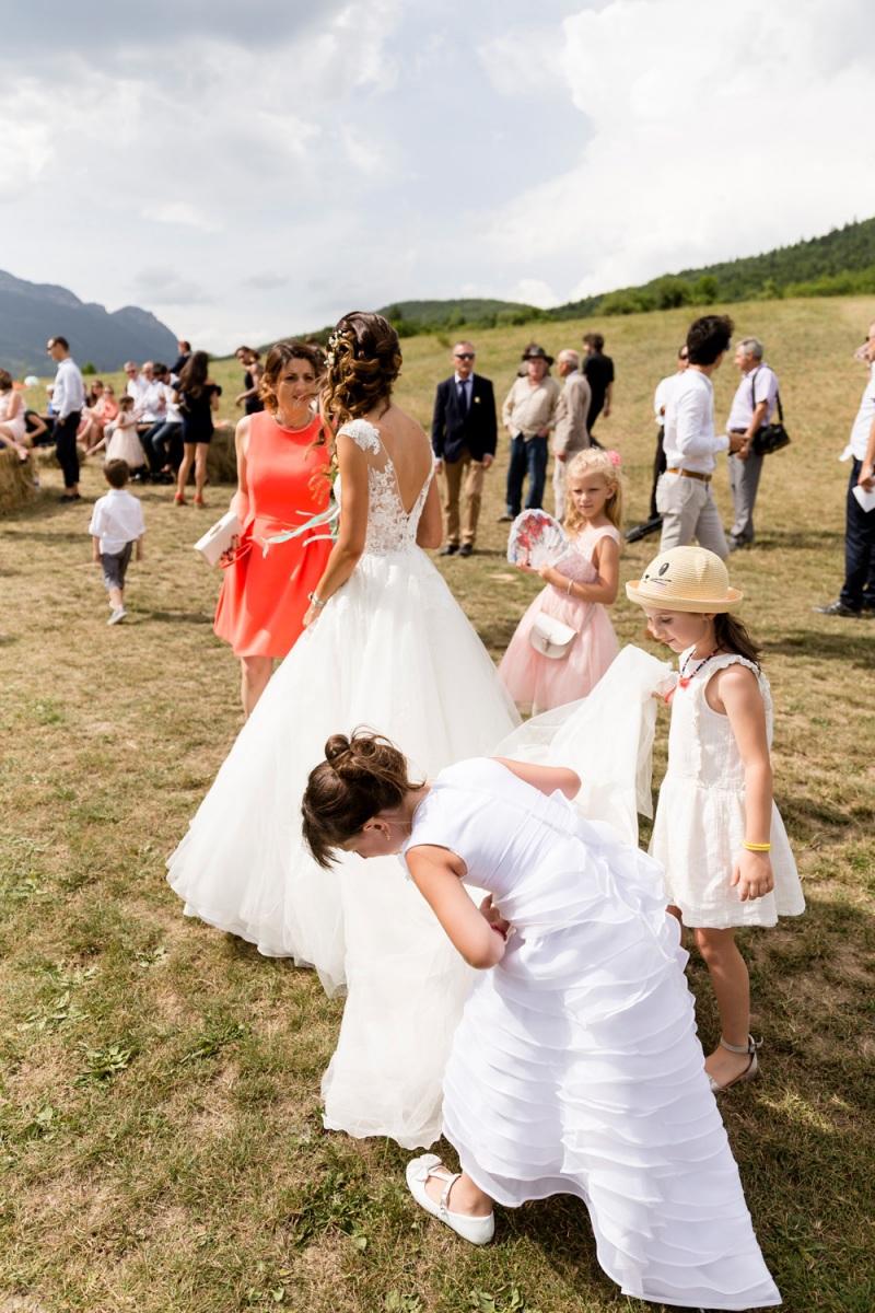 photographe-mariage-grenoble039