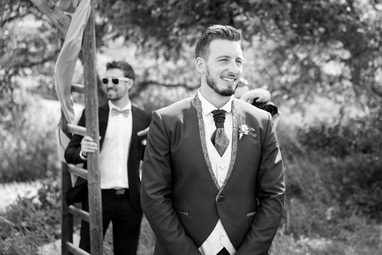 photographe-mariage-grenoble041