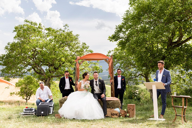 photographe-mariage-grenoble043