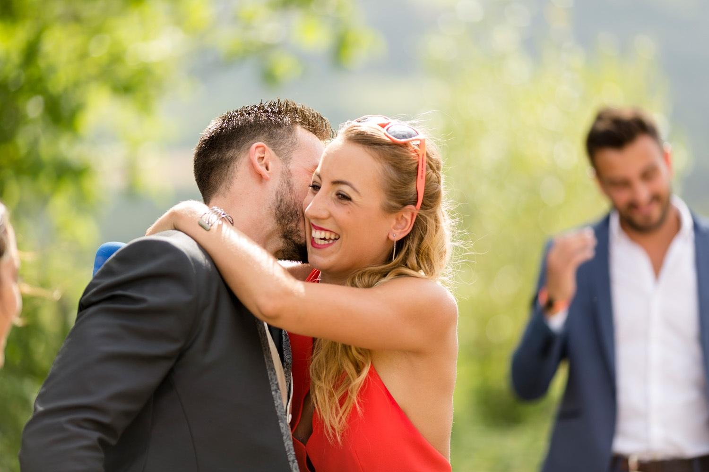 photographe-mariage-grenoble049