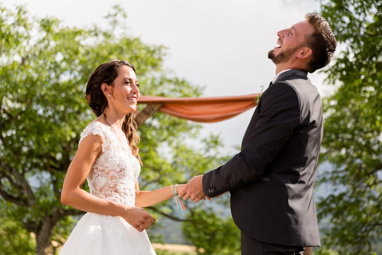 photographe-mariage-grenoble054