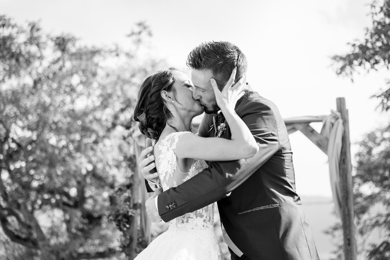photographe-mariage-grenoble055