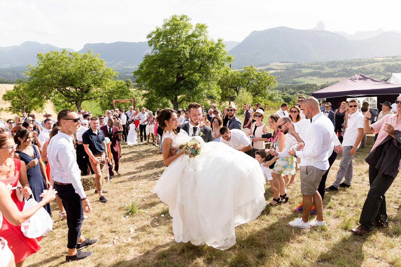 photographe-mariage-grenoble056