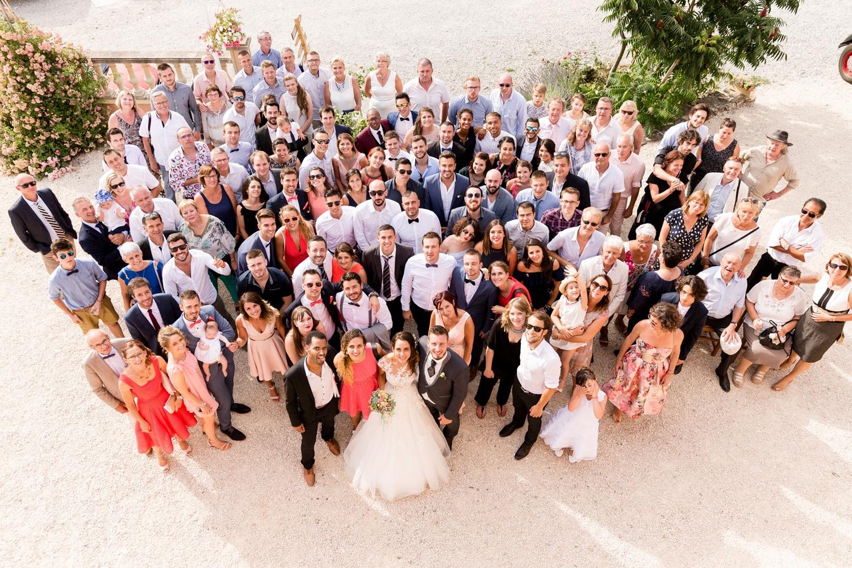 photographe-mariage-grenoble060