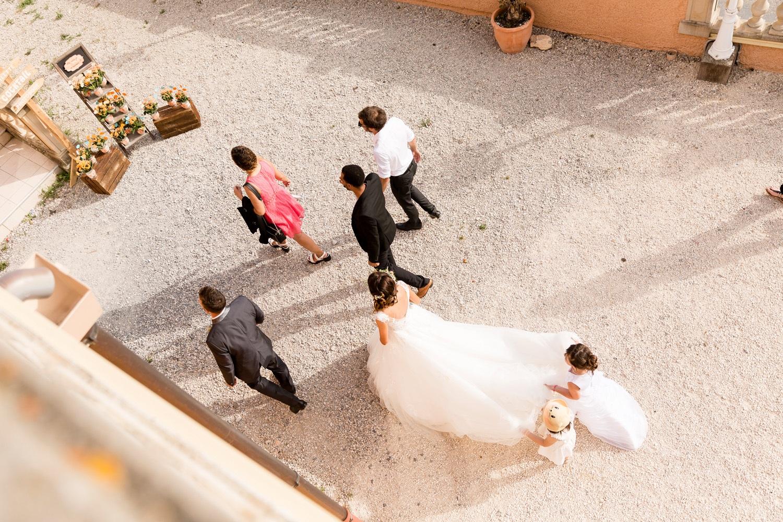 photographe-mariage-grenoble062